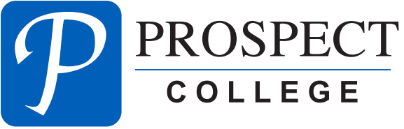 prospect college we are the college that cares
